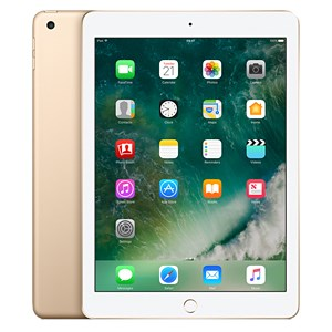 Ipad 2017 9.7 wifi 32Gb Gold